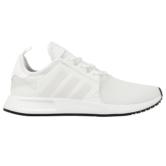 adidas Originals X PLR (BY8690) weiss