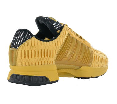 adidas Originals Clima Cool 1 gelb Finish Online 8i9on9uTVv