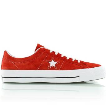 Converse one star ox (153063C-641) rot