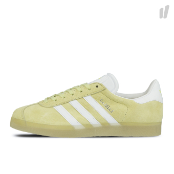adidas Originals Gazelle (BB5499) gelb