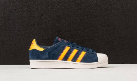 detailed look 8db88 67405 ... coupon code for for friends and family 59b75 796dc adidas originals superstar  cm8080 blau nice 2f137