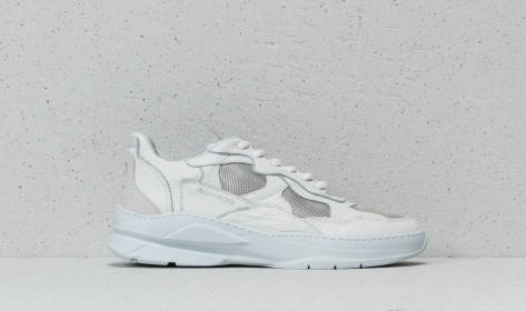 Filling Pieces Low Fade Cosmo Mix White weiss Kaufen 3VEEjs0