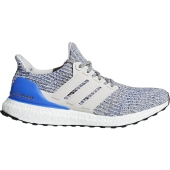 adidas Originals Ultra Boost (CP9249) blau