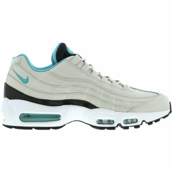 Nike Air Max 95 Essential (749766-027) grau