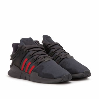 adidas Originals EQT Support ADV (BB6777) schwarz