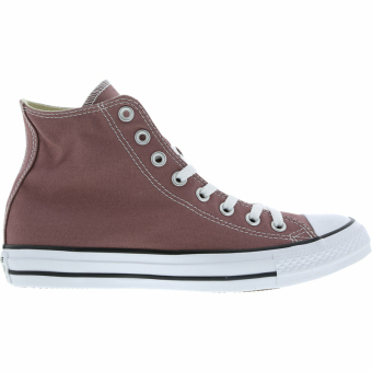 Converse Chuck Taylor All Star (159563C) rot