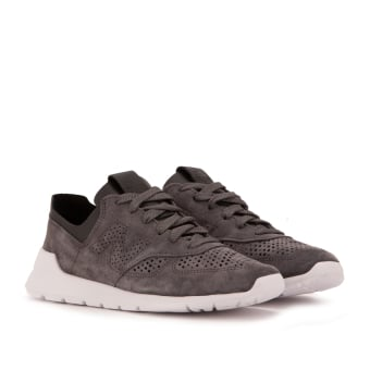 New Balance ML1978 BK Made in USA (545731-60-8) grau