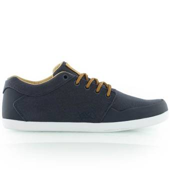 K1X LP Low Sneaker SP (1161-0305/4401) blau