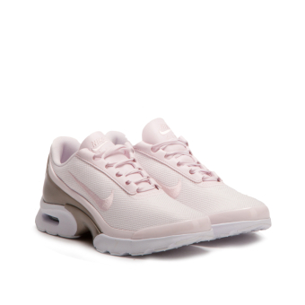 Nike Air Max Jewell Premium (904576-600) bunt