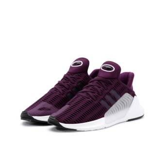 adidas Originals Climacool 02 17 (BY9295) lila