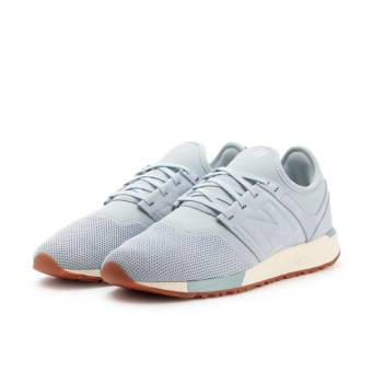 New Balance MRL247LP (569291-60-5) grau