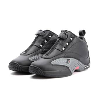 Reebok Answer IV (V44961) schwarz