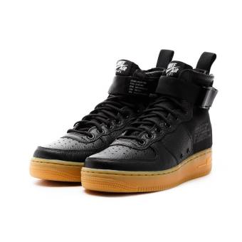 finest selection 587a8 56ccb nike air force 1 mid kaufen