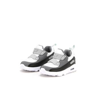 Nike Air Max Tiny 90 (881924-005) grau