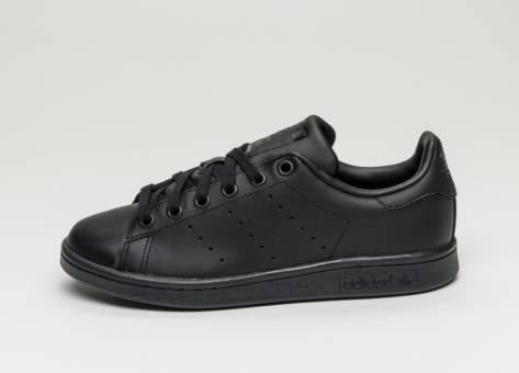 adidas Originals Stan Smith (M20327) schwarz