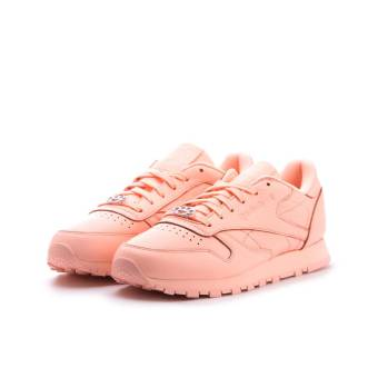 Reebok Classic Leather L (BS7912) orange