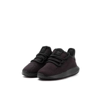 adidas Originals Tubular Shadow (CP9472) schwarz