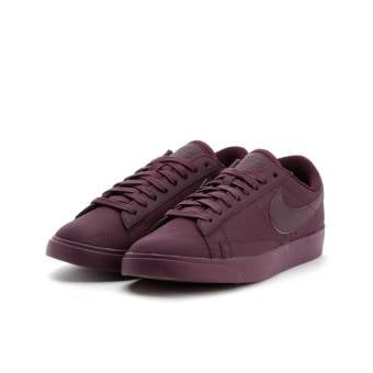 Nike WMNS Blazer Low Pinnacle (AA3967-600) rot