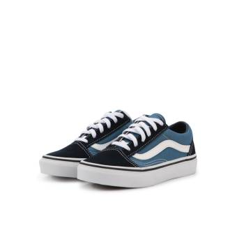 Vans Old Skool Kids (VN000W9TNWD) bunt