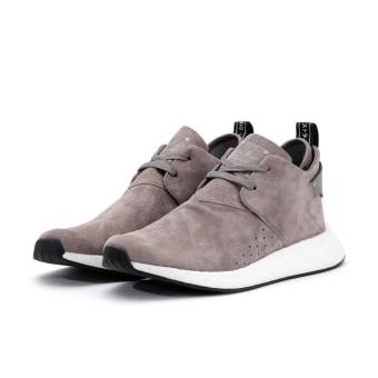 adidas Originals NMD C2 (BY9913) braun