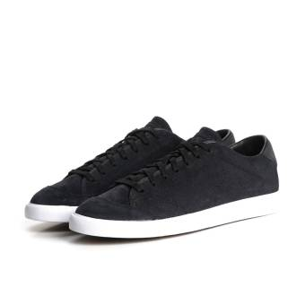 Nike LAB ALL COURT 2 LOW (864719-001) schwarz