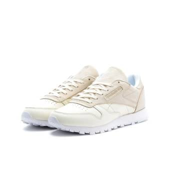 Reebok Classic Leather Sea You Later (BD3105) bunt
