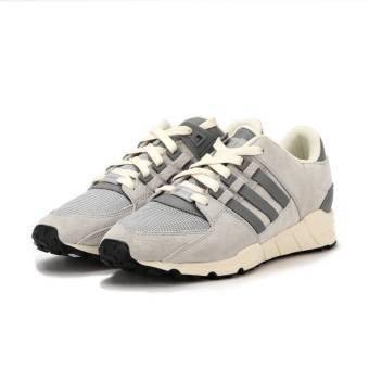 adidas Originals EQT Support RF (CQ2417) grau