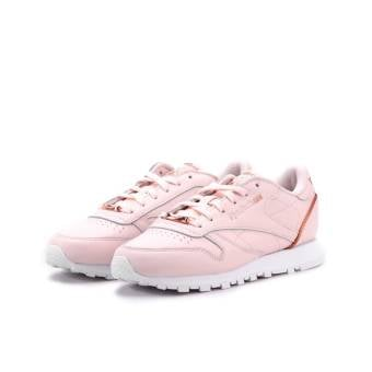 Reebok Classic Leather HW (BS9880) pink