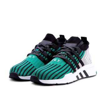 adidas Originals EQT Support Mid ADV (CQ2998) grün
