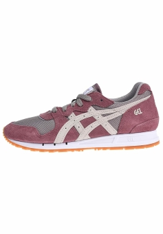 Asics Gel Movimentum (H877N-9112) rot