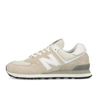 New Balance ML574 EGW (633531-60-3) grau