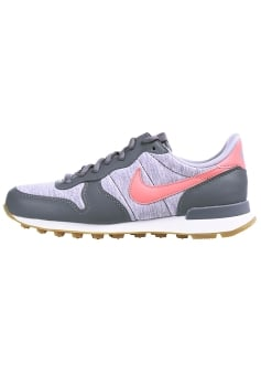 Nike Internationalist (828407-020) grau