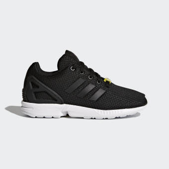 adidas Originals ZX Flux (M21294) schwarz