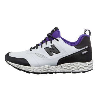 New Balance MFLTB GP Fresh Foam (538391-60-12) grau