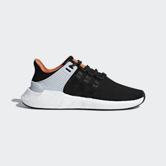 adidas Originals EQT Support 93 17 (CQ2396) schwarz