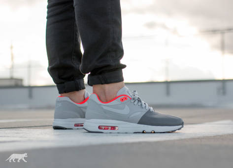 Nike Air Max 1 Ultra 2 0 SE (875845-003) grau