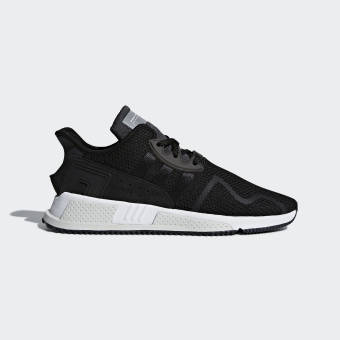 adidas Originals EQT Cushion ADV core black (CQ2377) schwarz