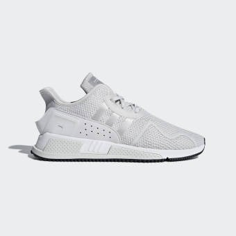 adidas Originals EQT Cushion ADV grey one (CQ2376) grau