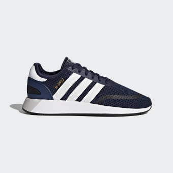 adidas Originals N 5923 (DB0961) blau