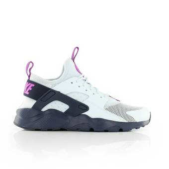 Nike Air Huarache run Ultra gs (847568-400) bunt