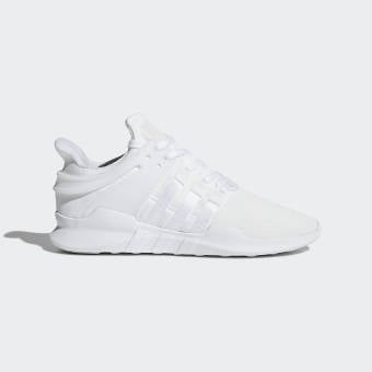 adidas Originals Equipment Support ADV (CP9558) weiss