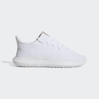 adidas Originals Tubular Shadow (CG4563) weiss