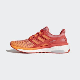 adidas Originals Energy Boost (CG3969) bunt