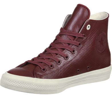 Converse All Star Ii Leather (153553C) rot