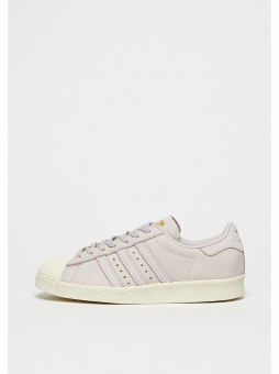 adidas Originals Schuh Superstar 80s ice purple/ice purple/off white (BY8874) lila