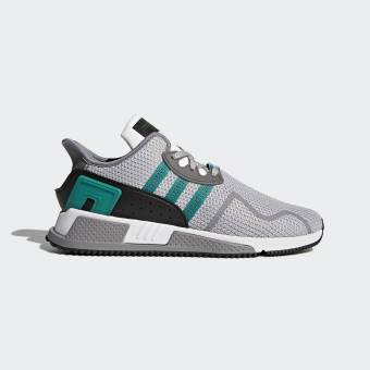 adidas Originals EQT Cushion ADV (AH2232) grau