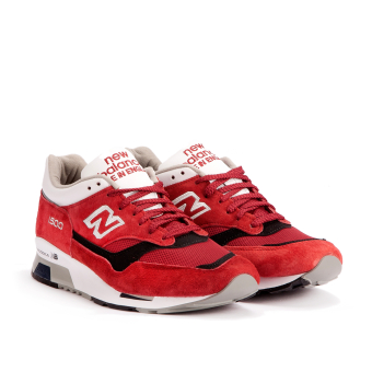 New Balance M 1500 CK Made in England (538271-60-4) rot