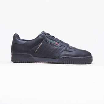 adidas Originals Yeezy Powerphase Core Black Supplier (CG6420) schwarz