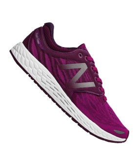 New Balance Fresh Foam Zante V3 (580311-50-14) pink