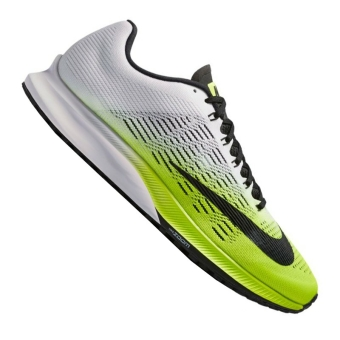 Nike Air Zoom Elite 9 (863769701) gelb